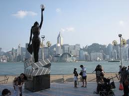 Paket Tour Muslim promo Hongkong, Tour Muslim Hongkong, Wisata Muslim Hongkong, Tour Muslim Hongkong, Hongkong, Paket Wisata Muslim Hongkong,