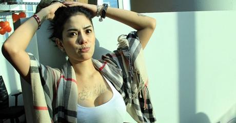 Kasus Perceraian Artis, Nikita Mirzani Sebut Aming dan Evelyn Sudah Capek