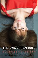 http://svenjasbookchallenge.blogspot.de/2016/11/rezension-unwritten-rule-elizabeth-scott.html