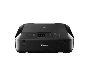 canon-pixma-mg5700-driver-printer