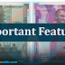 Currency Features of Rs500 and Rs2000 Notes: Daily Current Affairs Notes