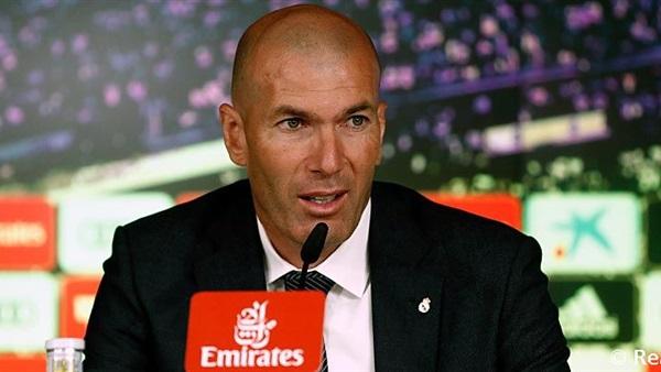 نادي ريال مدريد الإسباني يعلن ضم هذا النجم بعد نهائى دورى ابطال اوروبا 2019