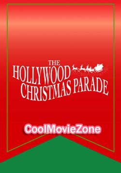 87th Annual Hollywood Christmas Parade (2018)