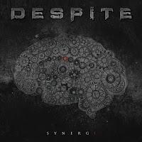 "Despite - ""Synergi"""