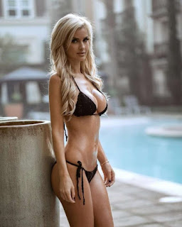 leanna bartlett hot naked pics 01