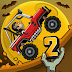 Hill Climb Racing 2 MOD Apk 1.13.1 download for Android