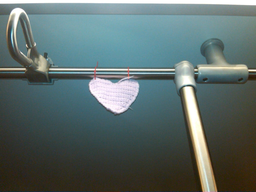 Here Is A Pic Of My Valentine S Yarnbomb I. 1024 x 768.Quotes For Valentines Day For Long Distance Relationships