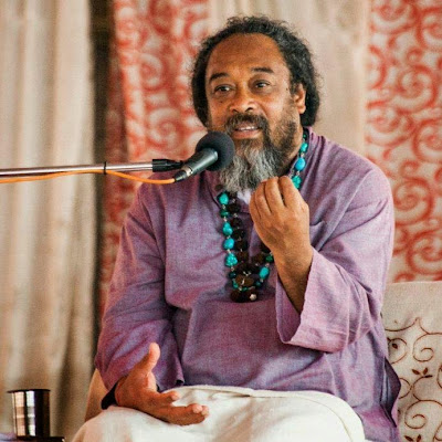 https://leokamarius.blogspot.in/2015/05/mooji-asteptandu-l-pe-dumnezeu-waiting.html