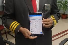 This new device by Indian Railways to give you confirmed berths