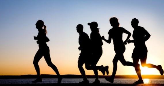 Milyen zsírégető mozgásformákat tudtok? - testmozgás - NoSalty - Mit hogyan?