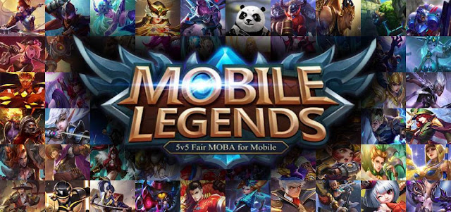 cara meggunakan cheat mobile legends