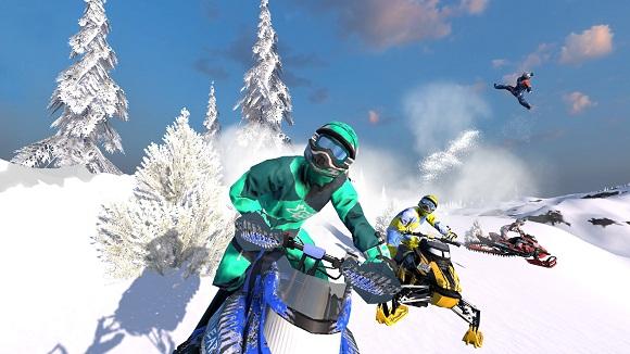 snow-moto-racing-freedom-pc-screenshot-www.ovagames.com-2