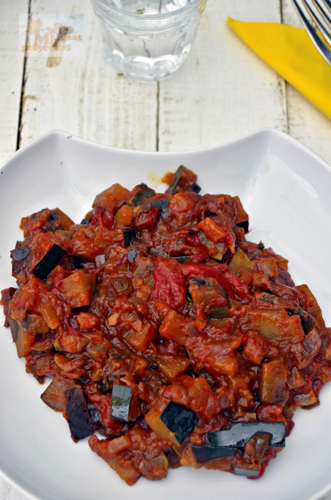 receta de ratatouille6