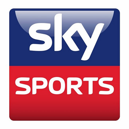 Sky Online Sport