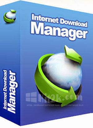 Internet Download Manager – IDM 6.28 Build 11 Patch Full Version
