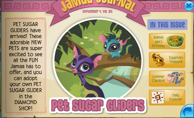 code animal jam