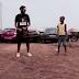 """Emicida lança a musica """"Mufete"""" homenageando quebradas de Angola e Cabo Verde [Download Track + video]"""