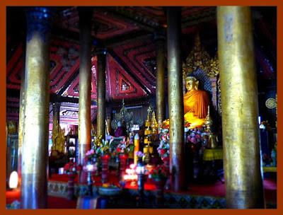 Chiang Kham