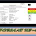 Download APLIKASI FORMAT KP-4