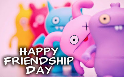(2017) Friendship Day Images And Quotes