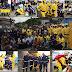 Equipe da SAMU de Cruz das Almas realiza evento de Simulação em Terra Nova