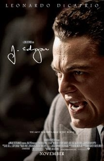 J. Edgar (2011) ταινιες online seires xrysoi greek subs