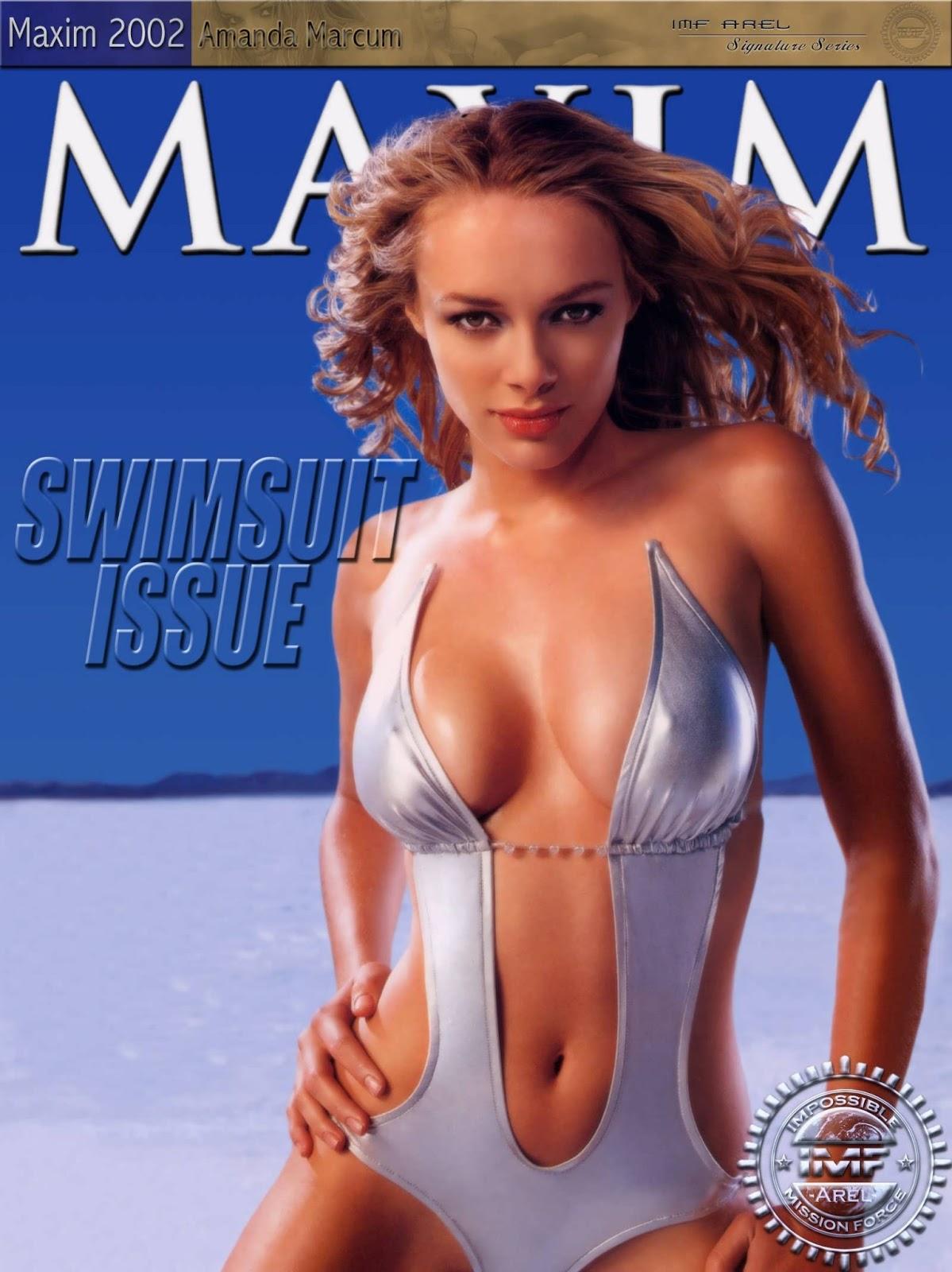 amanda marcum usa hot and beautiful women of the world