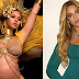 """Beyonce and her twins still in hospital due to a """"minor issue"""" (Read more)"""
