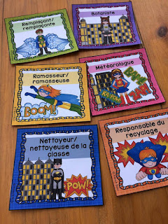 https://www.teacherspayteachers.com/Product/Responsabilites-dans-la-classe-French-Classroom-Jobs-Theme-super-heros-2703660?aref=fu6m3wbi