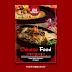 Download Restaurant Brosur Minimalis Elegant