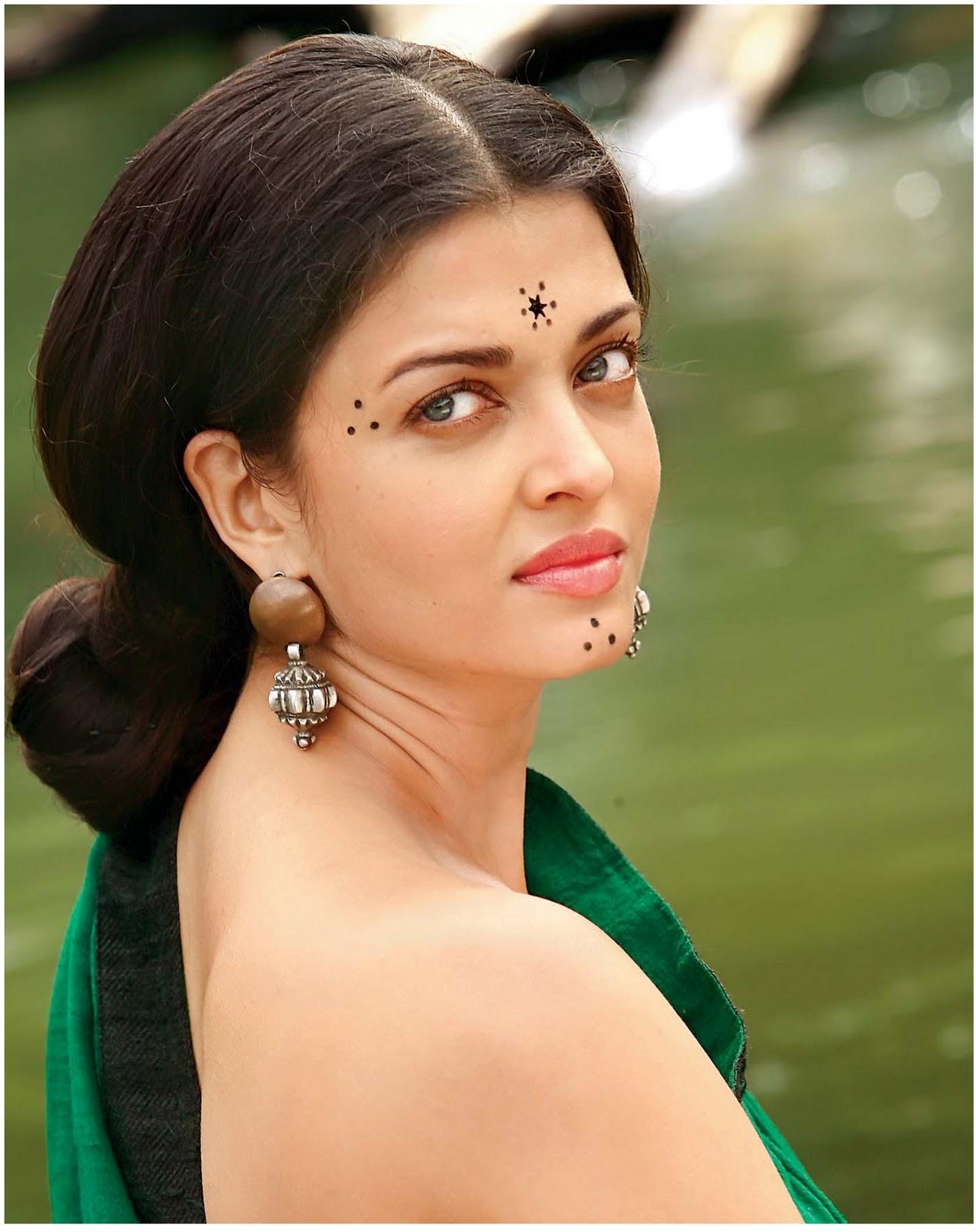 Articleshpk Aishwarya Rai Photos Highest Paying
