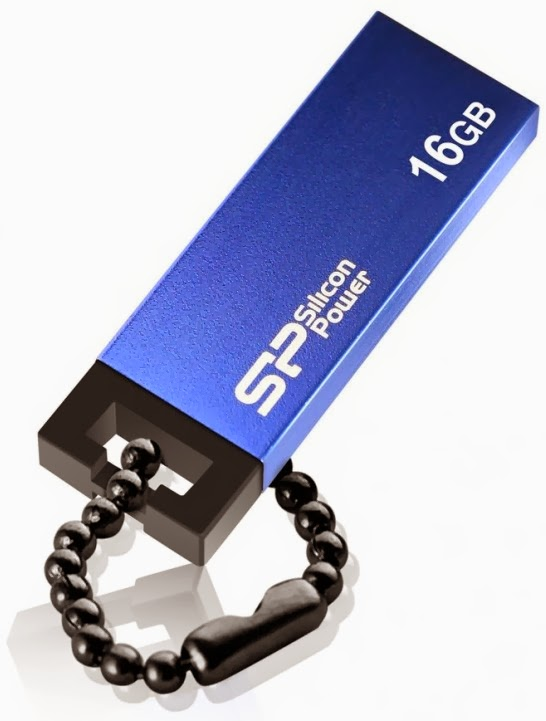 Silicon Motion SM3257 16GB repair software - Flash Drive Repair