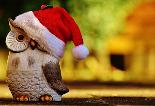 happy Santa Claus Image Download