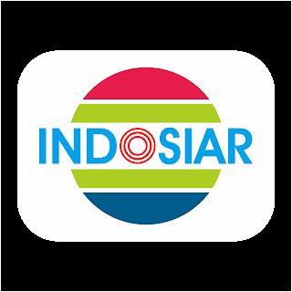 Indosiar Logo vector (.cdr) Free Download