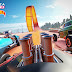 Forza Horizon 3 Hot Wheels Expansion Revealed