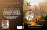 <b>Kindle &amp; Print Editions Now Available</b>