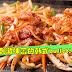 【韩国】韩剧里的烤肉、部队汤、泡菜也有Buffet式的,任你吃喝无限续!