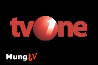 Nonton Streaming Tv One Gratis Di Mungtv Mung Tv