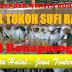 Mengenal Sejarah Dakwah Lobe Sulaiman Sirait di Bonatua Lunasi
