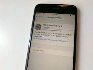 New iPhone Update Problems and Solutions How to Fix
