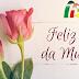 Salitre: Dia Internacional da Mulher é comemorado no município.