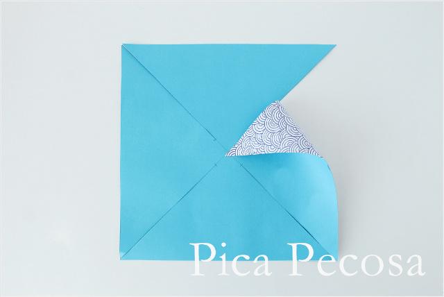 tutorial-como-hacer-molinillos-de-papel-diy-paso-4