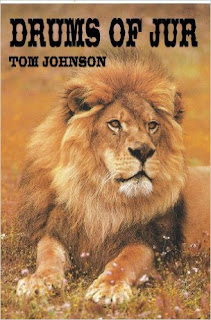 http://www.amazon.com/Drums-Jur-Tom-Johnson-ebook/dp/B009JTPCIS/ref=la_B008MM81CM_1_19?s=books&ie=UTF8&qid=1459539753&sr=1-19&refinements=p_82%3AB008MM81CM