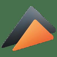 تحميل تطبيق Elmedia Player Pro  لأجهزة الماك