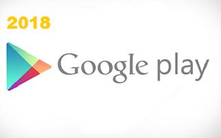 CH PLay, phiên bản Mới nhất update Full 2018 cho smartphone Android a