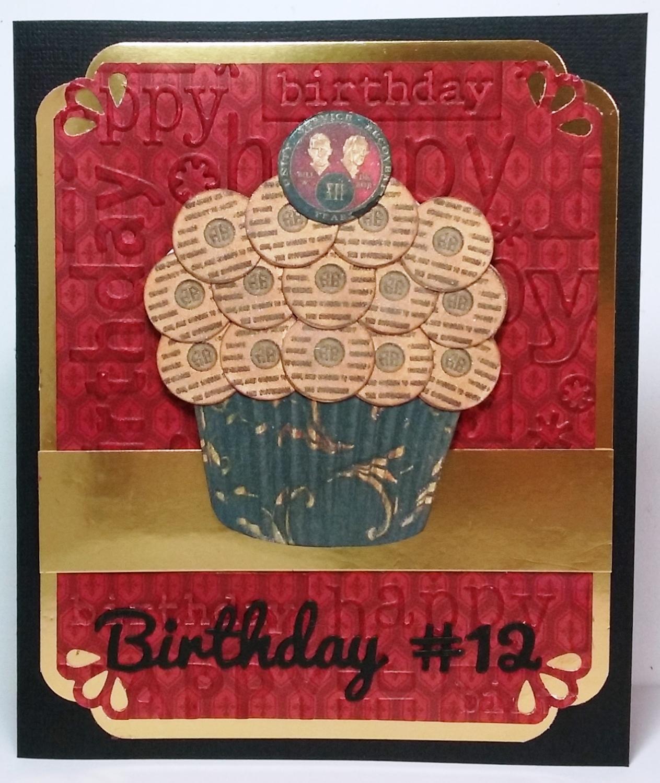 aa sobriety birthdays