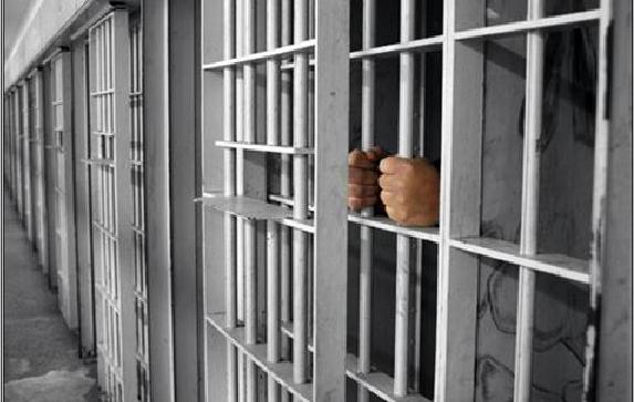 تعرف تستأجر هولندا سجونها لدول أخرى