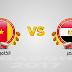 مباراة مصر والكاميرون اليوم والقنوات الناقلة بى أن ماكس HD1