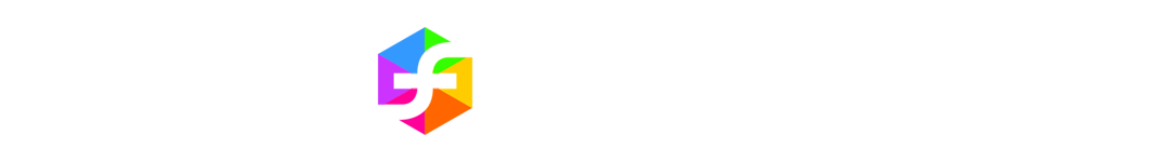 Fluxus.tv ~ The World Is Yours