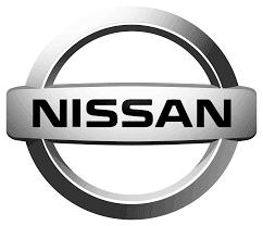 Nissan Bantu Pemilik Kereta Nissan Yang Rosak Akibat Banjir - Diskaun Alatan Ganti Dan Servis